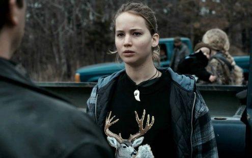 10 ταινίες που θα σε βάλουν σε χειμωνιάτικο mood