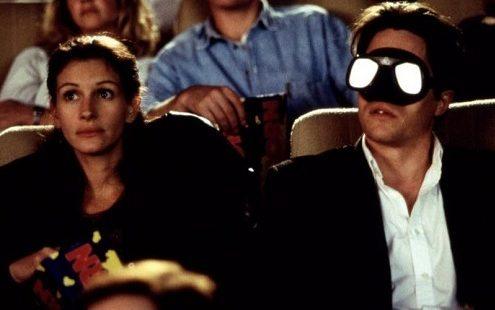 10 ταινίες που θα σε κάνουν να νιώθεις ΟΚ που προτίμησες να μείνεις σπίτι