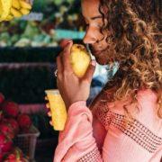 10 τροφές που ανακουφίζουν από τον πόνο στο στομάχι