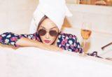 10 τροφές που θα σε βοηθήσουν να αποφύγεις το hangover