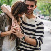 10 τρόποι να διατηρηθεί η μαγεία σε μια μακροχρόνια σχέση
