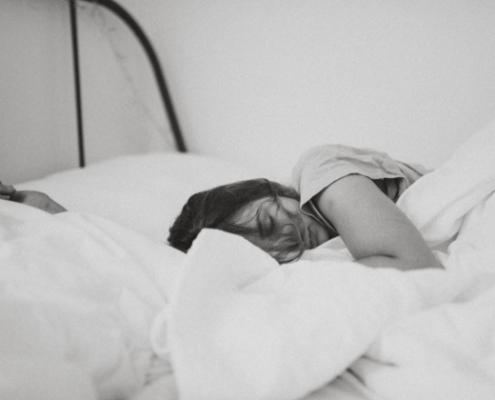 10 τρόποι να ξεκινάς σωστά τη μέρα σου από το πρωί