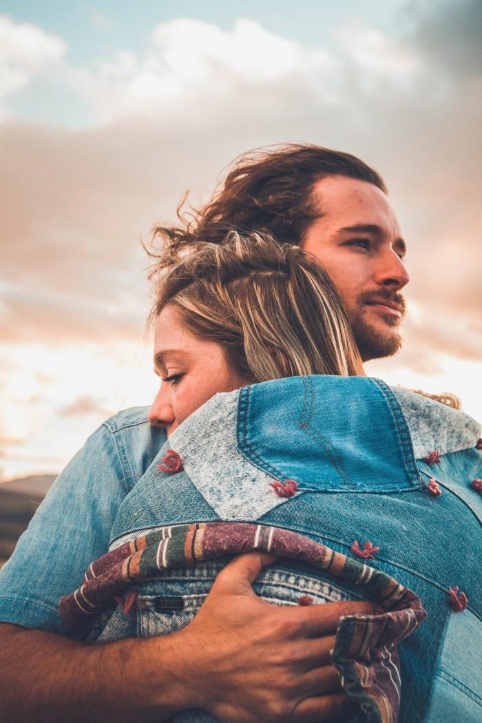 10 τύποι σχέσης που δεν έχουν σχεδόν ποτέ διάρκεια