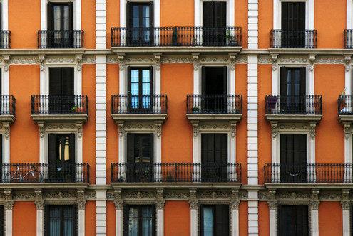 10 φωτογραφίες που σε ταξιδεύουν στην Ισπανία