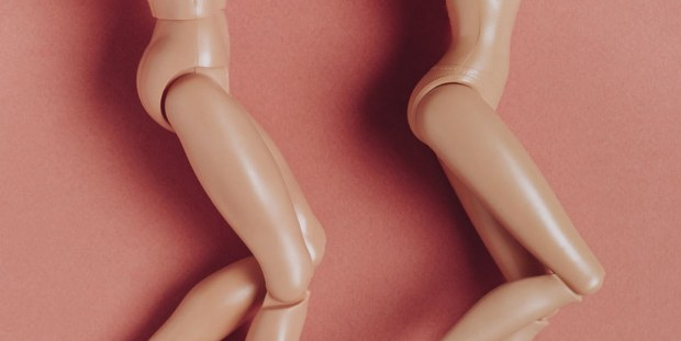 10 ψυχικοί και φυσικοί παράγοντες που σου προκαλούν χαμηλή λίμπιντο