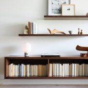 10 Instagram αποδείξεις πως τα βιβλία είναι μια από τις καλύτερες ιδέες διακόσμησης