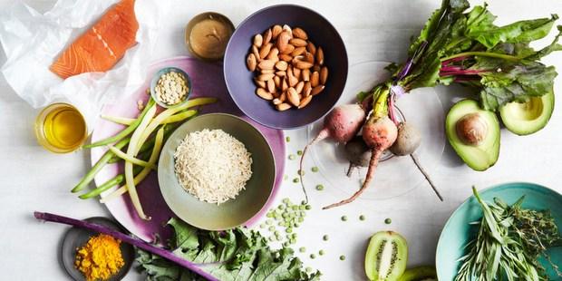 10 Instagram λογαριασμοί που σε κάνουν καλύτερο 'chef'