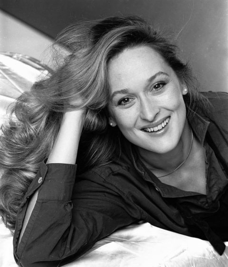 10-things-to-know-about-meryl-streep-1-custom