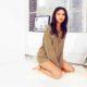 10 bloggers αποδεικνύουν πως οι πιτζάμες είναι το it-item της περιόδου