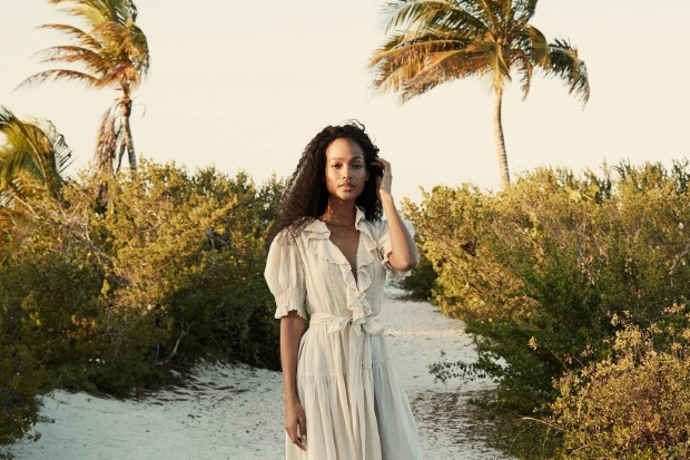 10 brands μόδας που σίγουρα θα λατρέψεις αν έχεις βαρεθεί τα ίδια και τα ίδια