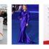 10 celebrities με red carpet εμφανίσεις εμπνευσμένες από ταινίες