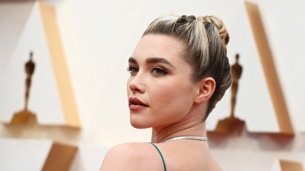 10 celebrity hairstylists και makeup artists για να ακολουθήσεις στο Instagram