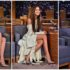 10 fashion στιγμές σε talk shows που θα μας μείνουν αξέχαστες