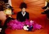 10 iconic στιγμές μόδας που μπορείς να δεις στο YouTube