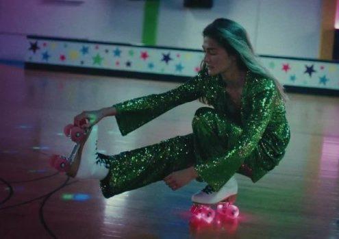 Τα 10 εκπληκτικά οφέλη του Roller Skating για την υγεία σου