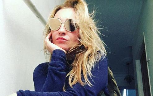 10 πράγματα που δεν μπορείς να βρεις στο ίντερνετ για τη Ρούλα Ρέβη
