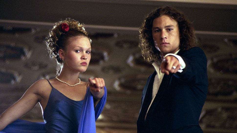 Heath Ledger: 10 χρόνια μετά