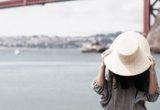 10 tips για τις διακοπές της τελευταίας στιγμής