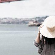 10 tips για τις διακοπές της τελευταίας στιγμής ώστε να νιώσουμε ελεύθεροι ξανά
