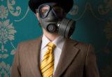 Μήπως είσαι 'τοξικός'; Πέντε σημάδια για να το αναγνωρίσεις
