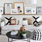 10 + 1 τρόποι να κάνεις το σπίτι σου πιο cozy