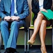 104747605-job-interview-1920x1080-1910x1000