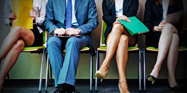 Συμβουλές για το ραντεβού με κάποιον με κοινωνικό άγχος βγαίνω με τις βασικές πεποιθήσεις