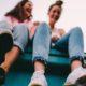 11 είδη φίλων που θα κάνεις τη δεκαετία των 20