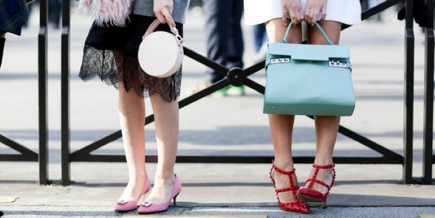 11 fashion hacks που θα σου αλλάξουν τη ζωή