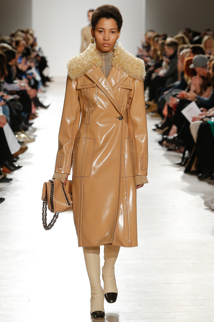 11-patent-leather-coat-outerwear-trend-for-fall-2016-proenza-schouler