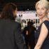 Ποια είναι η κυρία που για λίγα 24ωρα επισκίασε τον Keanu Reeves