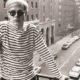 Όσα συνέβαιναν μέσα στο Factory του Andy Warhol