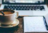 6 καφέ ιδανικά για workaholics στην Αθήνα