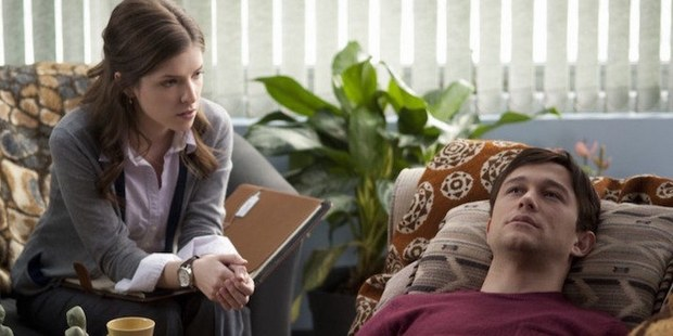 12 ερωτήσεις που δεν τολμάς να κάνεις για την ψυχοθεραπεία
