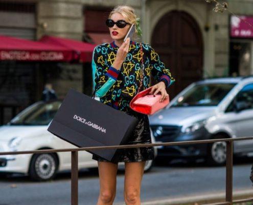 12 μικρές συμβουλές για να είσαι πιο stylish