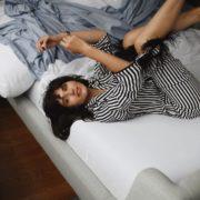 12 συνήθειες των ευτυχισμένων γυναικών