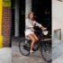 12 τρόποι εντάξεις το shorts στα φθινοπωρινά σου outfits