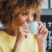 12 τρόποι να χάσεις το λίπος στην κοιλιά