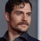 12 celebrities που μας έκαναν να αποκτήσουμε φετίχ με το μουστάκι