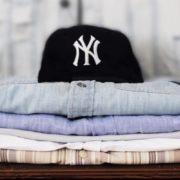 12 tips & tricks αποκλειστικά για το styling των αγοριών