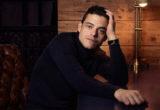 10 πράγματα που δεν ήξερες για τον ταλαντούχο κύριο Malek