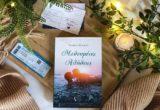 Η Τατιάνα Τζινιώλη γράφει τις ρομαντικές ιστορίες που θα θέλαμε όλοι να ζήσουμε