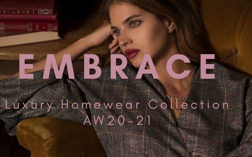Όλα όσα χρειάζεται να ξέρεις για το brand AITHERAS CLOTHING