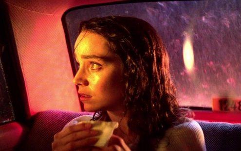 Η Dakota Johnson όπως δεν την έχουμε ξαναδεί στο remake της ταινίας τρόμου Suspiria