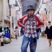 Yoshi: Ο 14χρονος Instagrammer που είναι ήδη style icon