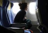 13 πράγματα που μπορείς να κάνεις όταν πλήττεις σε κάθε σου πτήση