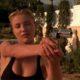 13 αποδείξεις πως η Cameron Diaz ήταν ένα από τα κυριότερα fashion icons των 90s