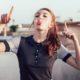 13 συμβουλές που ακολουθούν οι πιο ευτυχισμένοι singles εκεί έξω
