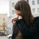 13 σωματικά συμπτώματα που προκαλεί το άγχος