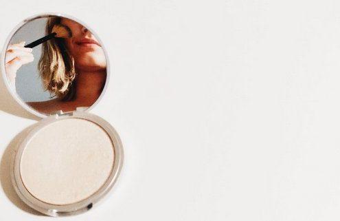 13 makeup tricks που δίδαξε η Nam Vo στο Masterclass της